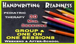 writing_readiness